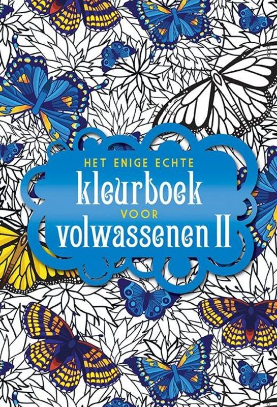 Nieuwe Kleurplaten Voor Volwassenen.Wereldwinkel Purmerend Assortiment Wonen Boeken Kleurboek